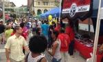 laborfest1 2014