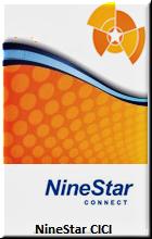 ninestar1